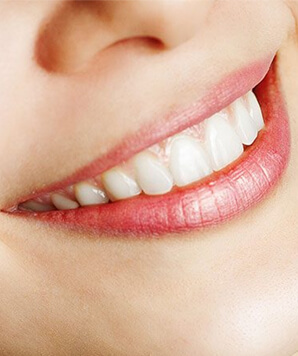 Dental clinic in nagpur - Plastic Aesthetic Surgery
