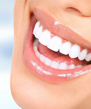 dentist in pratap nagar
